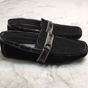 Giraldi Ronwy shoe size 11